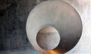 Concrete drilling services